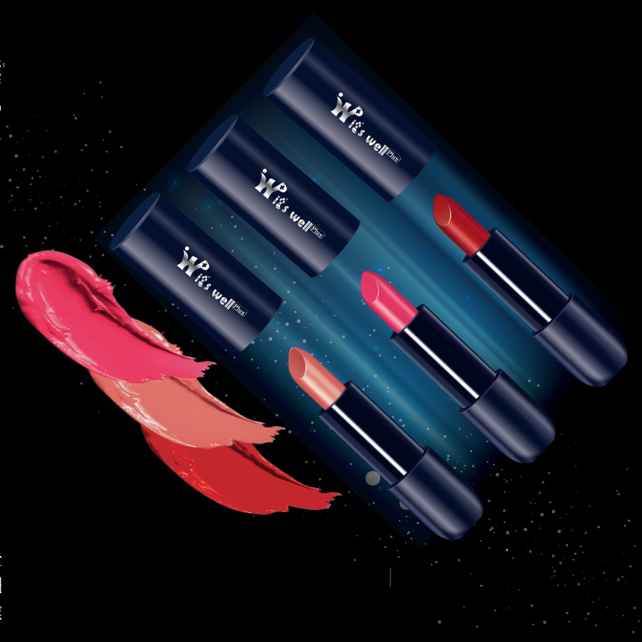http://www.itswellplus.com.vn/product/consmetics/skin-care/lip-m1.html