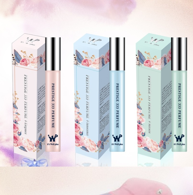 http://www.itswellplus.com.vn/product/consmetics/skin-care/pp-m.html