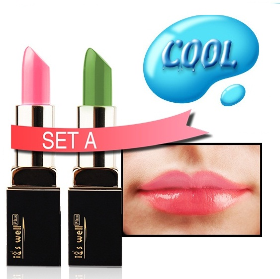 http://www.itswellplus.com.vn/product/consmetics/skin-care/lip-a.html